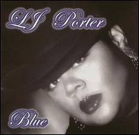 Blue - L.J. Porter
