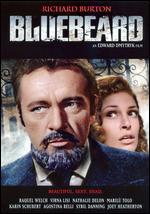 Bluebeard - Edward Dmytryk; Luciano Sacripanti