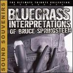 Bluegrass Interpretations of Bruce Springsteen