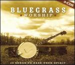 Bluegrass Worship