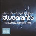 Blueprints: A Decade of Trance Anthems & Future Classics