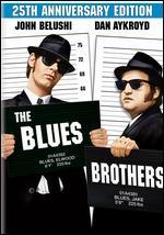 Blues Brothers [P&S] [Anniversary Edition] [With Movie Money] - John Landis