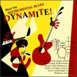 Blues Instrumental Dynamite