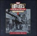 Blues Masters, Vol. 1: Urban Blues