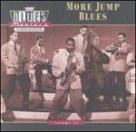 Blues Masters, Vol. 14: More Jump Blues