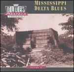 Blues Masters, Vol. 8: Mississippi Delta Blues