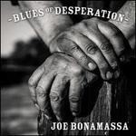 Blues of Desperation [LP]