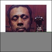 Blues & Roots [LP] - Charles Mingus