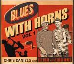 Blues with Horns, Vol. 1