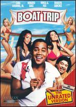 Boat Trip [WS] - Mort Nathan