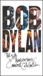 Bob Dylan: The 30th Anniversary Concert Celebration [2 Discs]