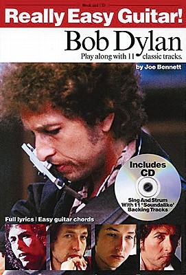 Bob Dylan - Bennett, Joe