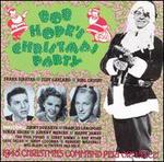 Bob Hope's Christmas Party