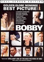 Bobby [P&S] - Emilio Estevez