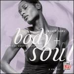 Body and Soul: Smooth Jams