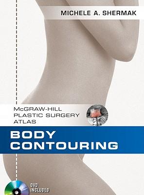 Body Contouring - Shermak, Michele A