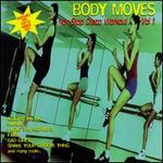 Body Moves: Non-Stop Disco Workout