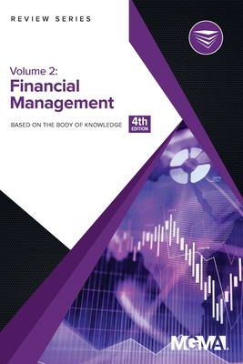 Body of Knowledge Review Series: Financial Management - Mgma