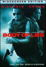 Body of Lies [WS] - Ridley Scott