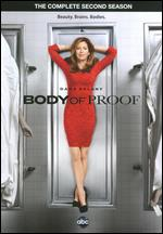Body of Proof: Season 02 -