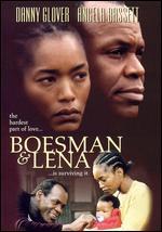 Boesman & Lena [WS/P&S]