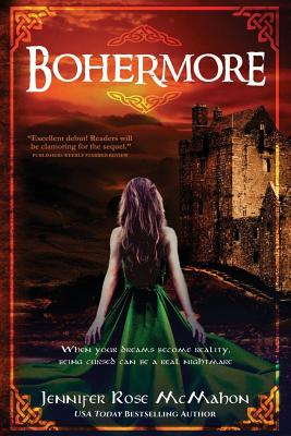 Bohermore - McMahon, Jennifer Rose