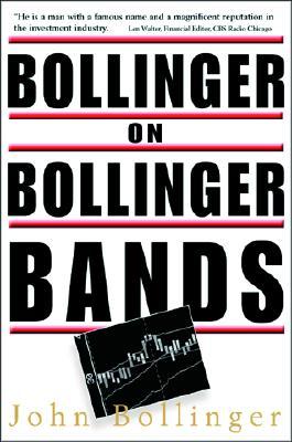Bollinger bands pictures