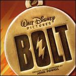 Bolt [Original Score]