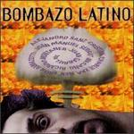 Bombazo Latino [RCA]