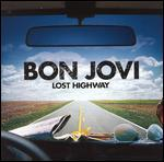 Bon Jovi: Lost Highway - The Concert - Joe Thomas