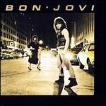 Bon Jovi [Special Edition] [Bonus Tracks]