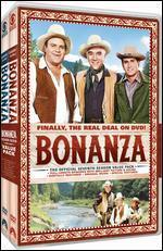 Bonanza: Season 07