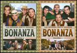 Bonanza: The Official Sixth Season, Vol. 1 and 2 -