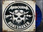 Boneshaker [Colored Vinyl]