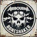 Boneshaker [Splatter Vinyl]