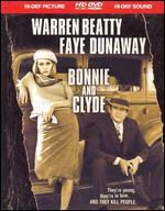 Bonnie and Clyde [HD]