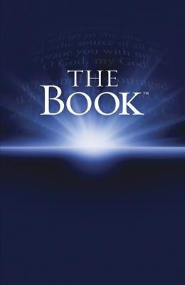 Book-Nlt - Tyndale Publishers (Creator)