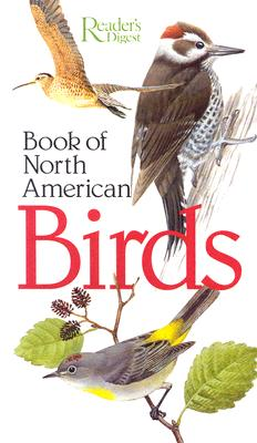 Book of North American Birds - Reader's Digest (Creator)