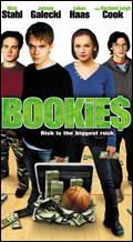 Bookies - Mark Illsley