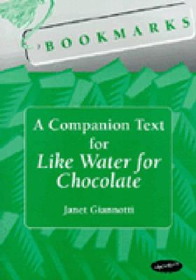 like water for chocolate a summary Like water for chocolate (2/12) movie clip - pedro asks for tita's hand (1992) hd - duration: 2:25 movieclips 129,259 views.