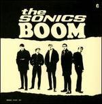 Boom [Pocket Version]