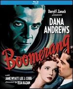 Boomerang! [Blu-ray] - Elia Kazan