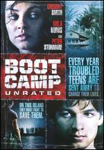 Boot Camp [Unrated]