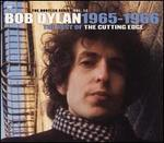 Bootleg Series, Vol. 12: The Best of the Cutting Edge 1965-1966