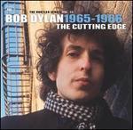 Bootleg Series, Vol. 12: The Cutting Edge 1965-1966 [LP]
