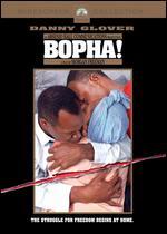 Bopha! - Morgan Freeman