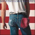 Born in the U.S.A. [LP]