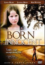 Born Innocent - Donald Wrye