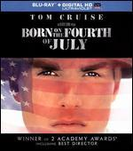 Born on the Fourth of July [Includes Digital Copy] [UltraViolet] [Blu-ray] - Oliver Stone