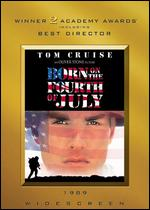 Born On the Fourth of July [Special Edition] - Oliver Stone